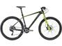Велосипеды MTB 27.5