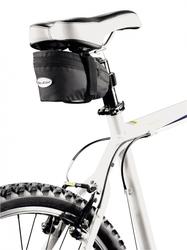 20dd4e9b40b4 Подседельная сумка Deuter Bike Bag II купить за 799 руб в интернет ...