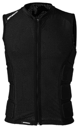 Защита спины Atomic LIVE SHIELD MAX VEST MEN (2014)
