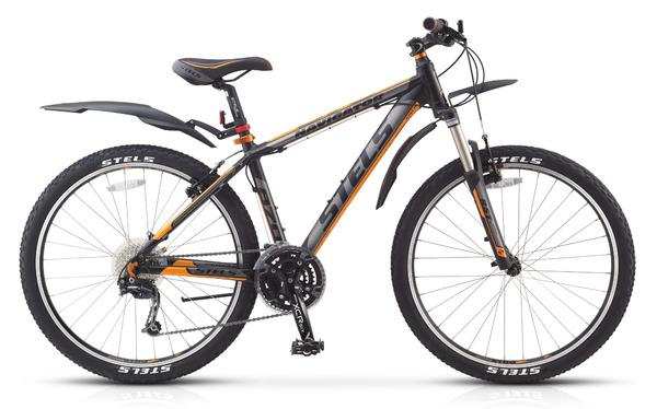 Велосипед Stels Navigator 870 26