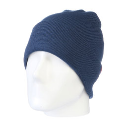 Шапка Burton KACTUSBUNCH BEANIE TEAM BLUE (2015)
