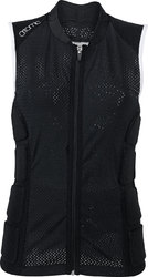 Защита спины Atomic Live Shield Vest Women (2015)