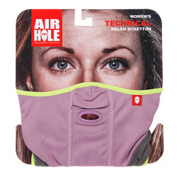 Бандана AirHole Technical Womens Pink (2014)