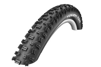 Покрышка Schwalbe Tough Tom (2018)