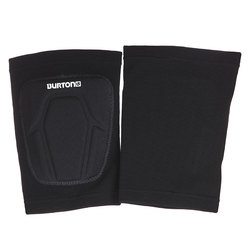 Защита колена Burton BASIC KNEE PAD TRUE BLACK (2016)