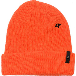 Шапка Celtek CLAN FLORO BEANIE Orange (2016)