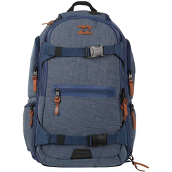 Рюкзак Billabong COMBAT BACKPACK Marine (2016)