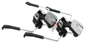 Ски-стопы Tyrolia Power Brake LD 130 (2012)