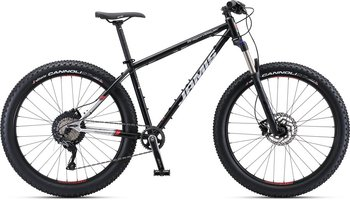 Велосипед MTB Jamis DRAGONSLAYER 27.5+ SPORT (2018)