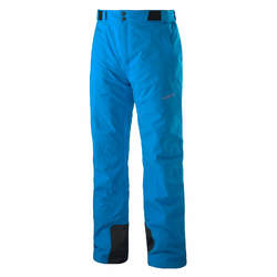 Штаны HEAD 2L Scout 3.0 Pants Men Lagoon (2018)